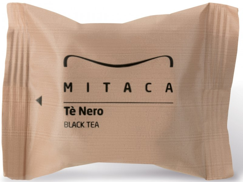 Mitaca IES Black Thee Caps
